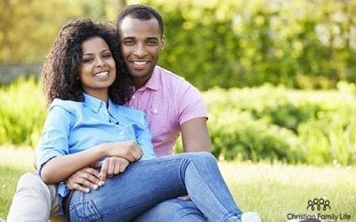 Leaving and Cleaving: cling to your spouse (part 2)