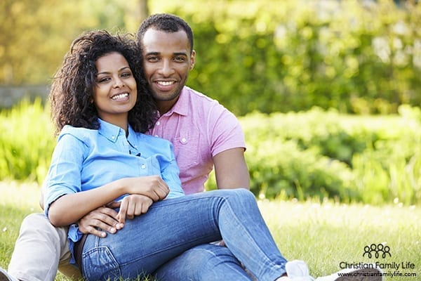 Leaving and cleaving can often be hard for couples. Follow these 3 suggestions to help cling to your spouse.