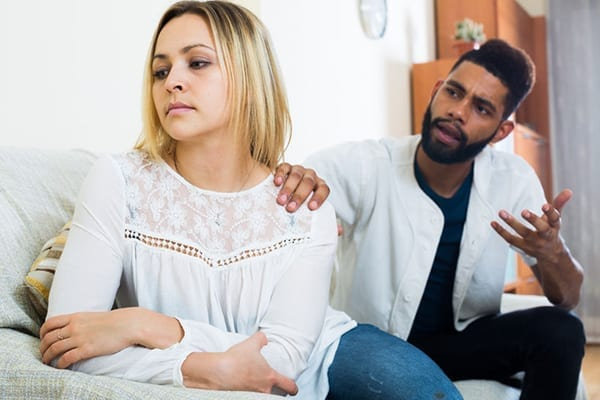 Marriages fail for many reasons, but knowing these 6 primary reasons marriages fail will help you avoid some of the pitfalls common to most couples.