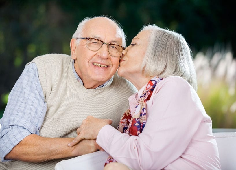 Free Best Senior Online Dating Websites
