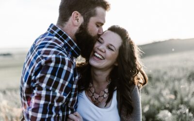 3 Things Every Wife & Mom Needs to Hear