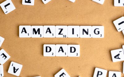1 Thing Every Dad & Husband Needs to Hear