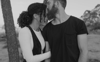 3 Ways Husbands Can Prioritize their Wives